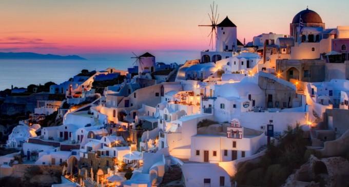 Οι τουριστικές επιχειρήσεις λειτούργησαν εφέτος τηρώντας ευλαβικά τα υγειονομικά πρωτόκολλα