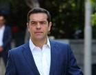 Επίσκεψη στη Θεσσαλονίκη πραγματοποιεί σήμερα ο Αλ. Τσίπρας