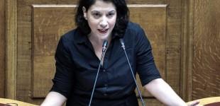 ΜεΡΑ25 : Ερώτηση Φ.Μπακαδήμα για τρίμηνες συμβάσεις αναπληρωτών αντί προσλήψεων για κάλυψη των κενών στην εκπαίδευση