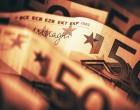 Φόροι: Ποιοι θα μειωθούν το 2021 – Ολες οι φοροελαφρύνσεις – Μόνιμα και προσωρινά μέτρα