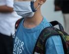 Η ΕΛΑΣ σε κατάληψη σχολείου στο Κερατσίνι – Τι λέει ο Δήμαρχος