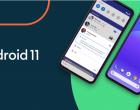Google: Ανακοινώνει την έλευση του νέου Android 11
