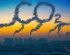 Η τηλεργασία μειώνει σημαντικά το διοξείδιο του άνθρακα στην ατμόσφαιρα