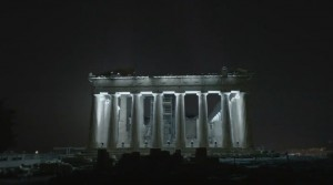 akropoli-fotismos-desmoi-fotos-mprosta