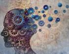 Παγκόσμια Ημέρα Αλτσχάιμερ: 160.000 οι ασθενείς στην Ελλάδα
