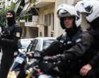 """Τεράστια επιχείρηση της Europol για διακινητές κοκαΐνης – Εξαρθρώθηκε η """"Kompania Bello"""""""