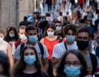 Αγωνία για την Αττική: Τα κρούσματα παραμένουν στα ύψη