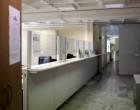 Έκλεισαν λόγω κορωνοϊού εφορίες σε Κηφισιά και Αθήνα