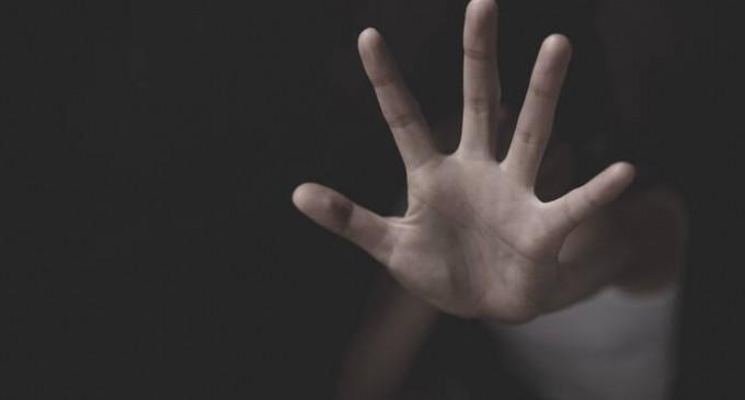 Ένοχος ο πατέρας που βίαζε την κόρη του για τρία χρόνια