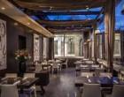 Εστίαση: Κλείνουν μπαρ και εστιατόρια 16-22 Σεπτεμβρίου – Τι λέει η πρόεδρος του ΠΑΣΚΕΔΙ