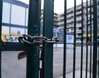 Κορωνοϊός: Κρούσμα στο Γυμνάσιο Βουλιαγμένης