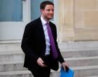 Στην Αθήνα αύριο ο γάλλος υφυπουργός Εξωτερικών Κλεμάν Μπον