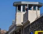 Φυλακές Κορυδαλλού: Έφοδος στα κελιά – Βρέθηκαν κατσαβίδια, ψαλίδια, κινητά