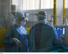 Γεμίζουν τα νοσοκομεία αναφοράς στην Αττική – Ένας ανήλικος σε ΜΕΘ