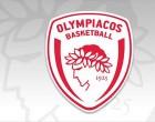 Κρούσμα κορωνοϊού στον μπασκετικό Ολυμπιακό