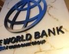 Παγκόσμια Τράπεζα: Η οικονομική ανάκαμψη μπορεί να διαρκέσει έως 5 χρόνια