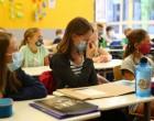 Ο ρόλος των παιδιών στην ασυμπτωματική εξάπλωση του κορωνοϊού