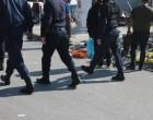 Πρόστιμα ύψους 18.200 ευρώ μετά από τους ελέγχους για παρεμπόριο