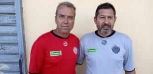 ΠΕΡΑΜΑΪΚΟΣ: Άψογη η συνεργασία των προπονητών στις ακαδημίες