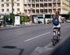 Πώς θα γίνει η ζωή μας… ποδήλατο με την Εθνική Στρατηγική του υπουργείου Μεταφορών