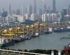 Παγκόσμιος κόμβος αλλαγής πληρωμάτων η Σιγκαπούρη!