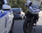 Νέοι έλεγχοι γύρω από το ΒΕΑΚΕΙΟ- Βεβαιώθηκαν παραβάσεις – Έγινε μια σύλληψη