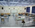 Δυο κρούσματα κορωνοϊού σε εκπαιδευτικούς μεγάλου ιδιωτικού σχολείου της Αθήνας
