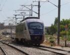 ΤΡΑΙΝΟΣΕ: Δεν πραγματοποιούνται τα δρομολόγια Αθήνα-Θεσσαλονίκη – Με λεωφορεία το Λιανοκλάδι – Λάρισα
