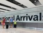 Κορωνοϊός: Συστάσεις γιατρών για ασφαλή αεροπορικά ταξίδια