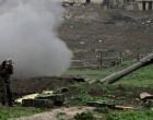 Η Αρμενία έχει την πρόθεση να συνεργαστεί με τον ΟΑΣΕ για την επίτευξη εκεχειρίας