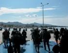 Σε Κρήτη και Αίγινα ταξίδεψε ασυμπτωματικός ασθενής