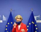 ΕΕ-Σύνοδος κορυφής: Αυστηρότητα προς την Άγκυρα, ανησυχίες για το σχέδιο ανάκαμψης