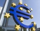 ΕΚΤ: Δημοσιεύθηκε η ολοκληρωμένη έκθεση για το ψηφιακό ευρώ
