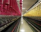 ΕΛΣΤΑΤ: Μείωση 3,8% στη βιομηχανική παραγωγή τον Αύγουστο