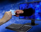 Ηράκλειο: Αύξηση 134% στις καταγγελίες για οικονομικές απάτες την περίοδο του lockdown