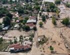 Υπ. Υποδομών: Άμεσα η καταβολή αποζημίωσης των πληγέντων από τον «Ιανό»