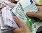 Περιφέρεια Αττικής: 200 εκατ. για στήριξη μικρών και πολύ μικρών επιχειρήσεων