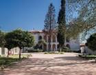 Κρούσμα κορωνοϊού στο Βυζαντινό και Χριστιανικό Μουσείο Αθηνών