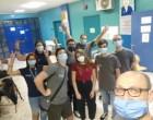 Το πείραμα των μαθητών του 2ου ΓΕΛ Ξάνθης ταξιδεύει στο διάστημα – Επιλέχθηκε από τη ΝΑΣΑ