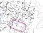 Αποκλειστικό: Το ΦΕΚ για την παραχώρηση στον Δήμο Κορυδαλλού της απαλλοτριωμένης από τη Γ.Γ.Α. έκτασης στο Σχιστό