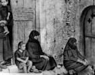 H Ένωση Θυμάτων Ολοκαυτώματος Δήμου Βιάννου για τη δίκη της Χρυσής Αυγής