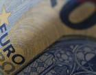 Επιδόματα ΟΠΕΚΑ: Αυξάνονται οι δικαιούχοι
