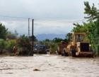 Ξεπερνούν τα 5 εκατ. ευρώ οι απαιτήσεις αποζημιώσεων προς τις ασφαλιστικές για τις ζημιές από την «Θάλεια»