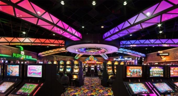 Σε 150 εκατ. ευρώ η εφάπαξ προσφορά για το τουριστικό συγκρότημα με καζίνο στο Ελληνικό.