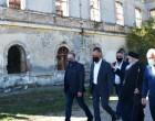 Θ. Καράογλου:Με το Μητροπολιτικό Πάρκο Π. Μελά, η Δ. Θεσσαλονίκη βγαίνει στο προσκήνιο