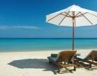 ΟΑΕΔ: Ενεργοποιήθηκαν 7.727 επιταγές κοινωνικού τουρισμού τον Σεπτέμβριο