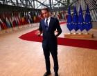 Κυρ. Μητσοτάκης: Είμαστε απολύτως ικανοποιημένοι από το αποτέλεσμα της Συνόδου Κορυφής
