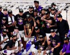 Πρωταθλητές του ΝΒΑ οι Λος Άντζελες Λέικερς