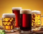 Τα 10 «γιατί» η μπύρα ωφελεί την υγεία