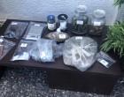 «Μπουμπούκι» πιάστηκε στη Σαλαμίνα -Πώς από ένα παράνομο τσιγάρο… ξετρύπωσαν το «οπλοστάσιό του»